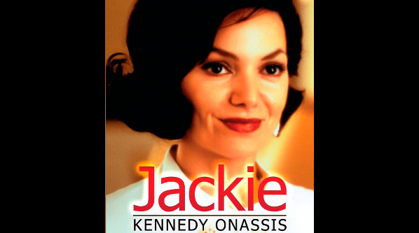 Download movie jackie bouvier kennedy onassis onli by for Jackie kennedy movie