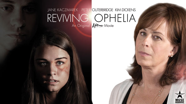 reviving ophelia essays In reviving ophelia: saving the selves of adolescent girls, dr mary pipher gives voices to adolescent girls, who tell us their stories of being female and a teenager in america today.