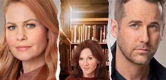 Aurora Teagarden Mysteries: How to Con a Con