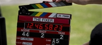 THE FIXER, NEW ACTION-THRILLER MINISERIES, BY MUSE...