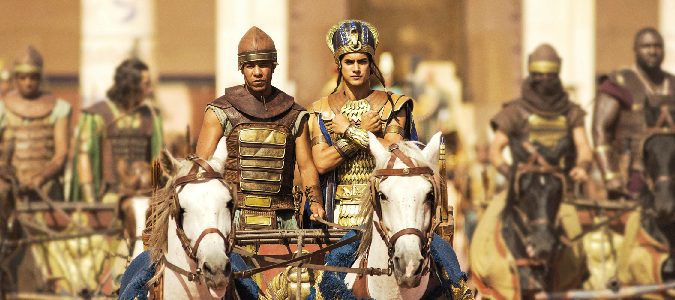 TUT BRINGS IN 11.4 MILLION TOTAL VIEWERS OVER 3 NIGHTS