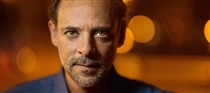 ALEXANDER SIDDIG TO STAR AS ARISTOTLE ONASSIS 'THE...