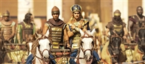 TUT BRINGS IN 11.4 MILLION TOTAL VIEWERS OVER 3...
