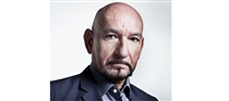 BEN KINGSLEY TO STAR IN TUT